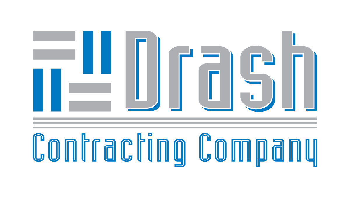 Drash Contracting
