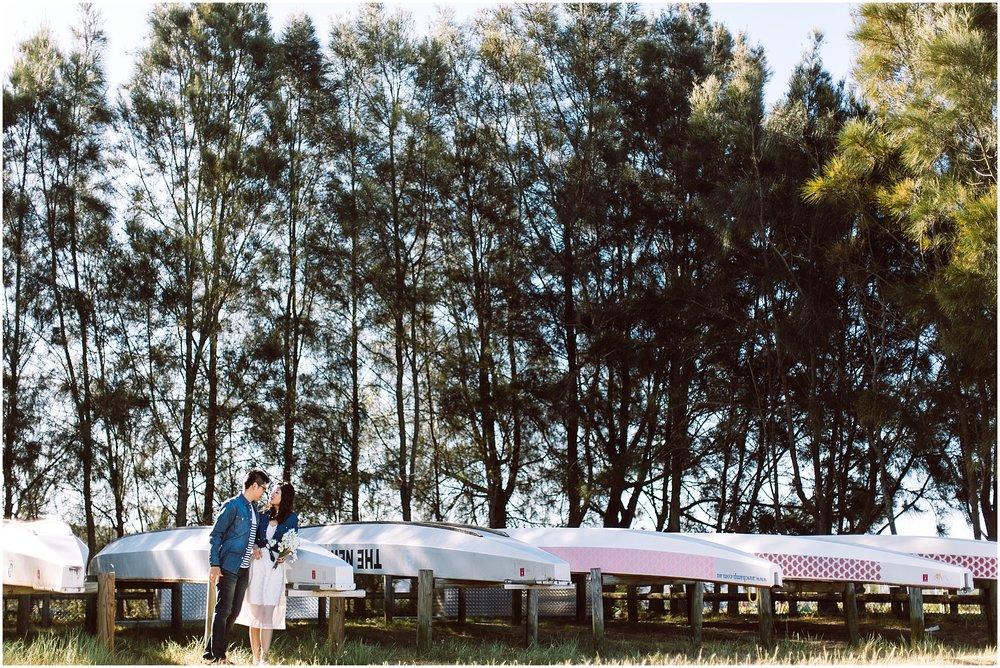 Elaine&Lucas-431.jpg