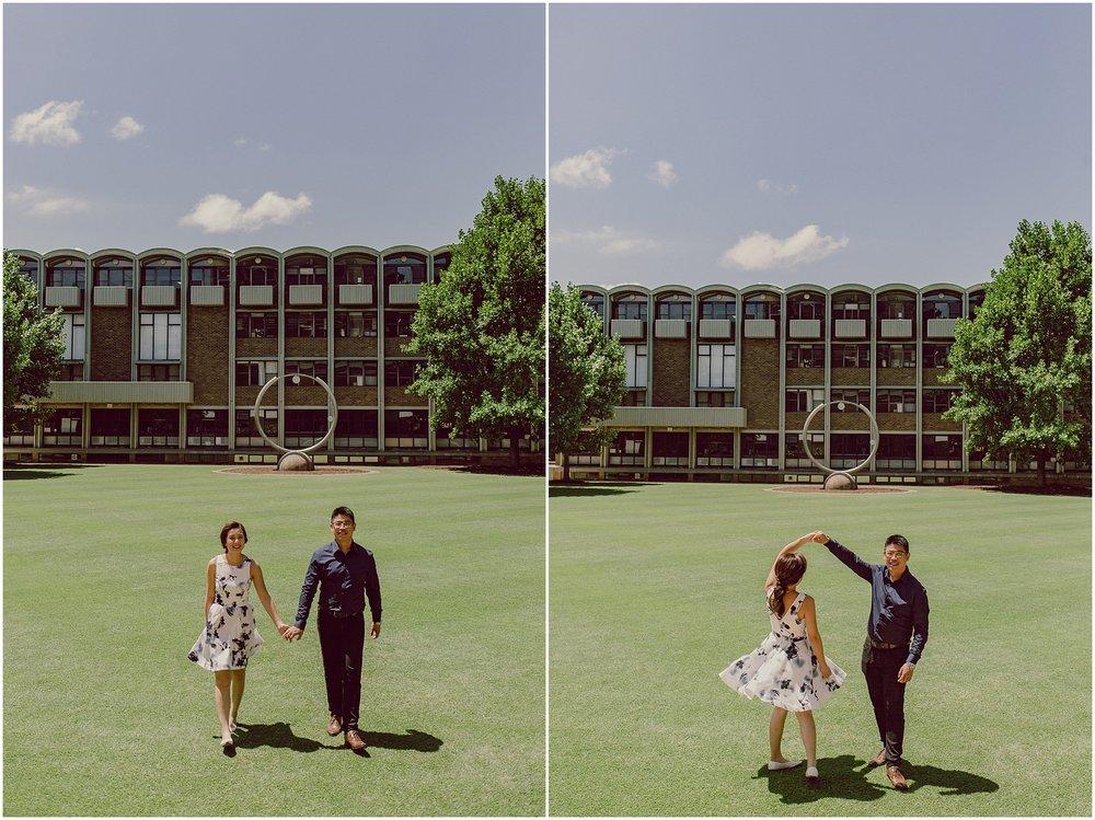 Ada & Ronald-31.jpg