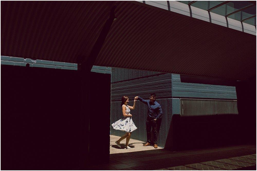 Ada & Ronald-48.jpg