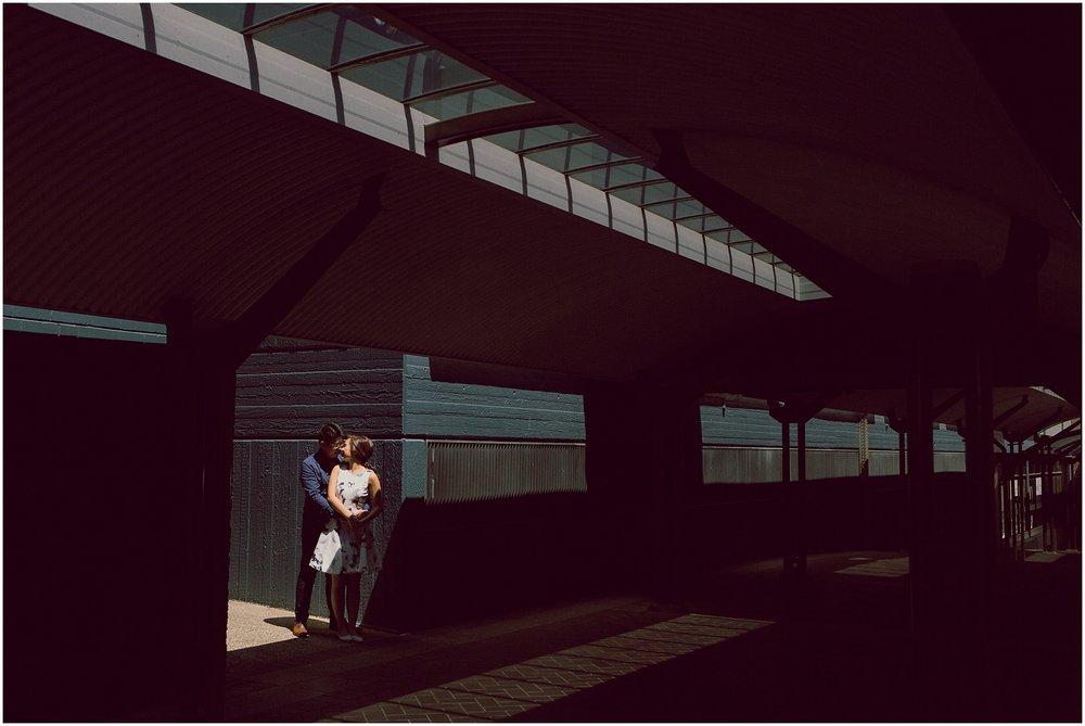 Ada & Ronald-50.jpg