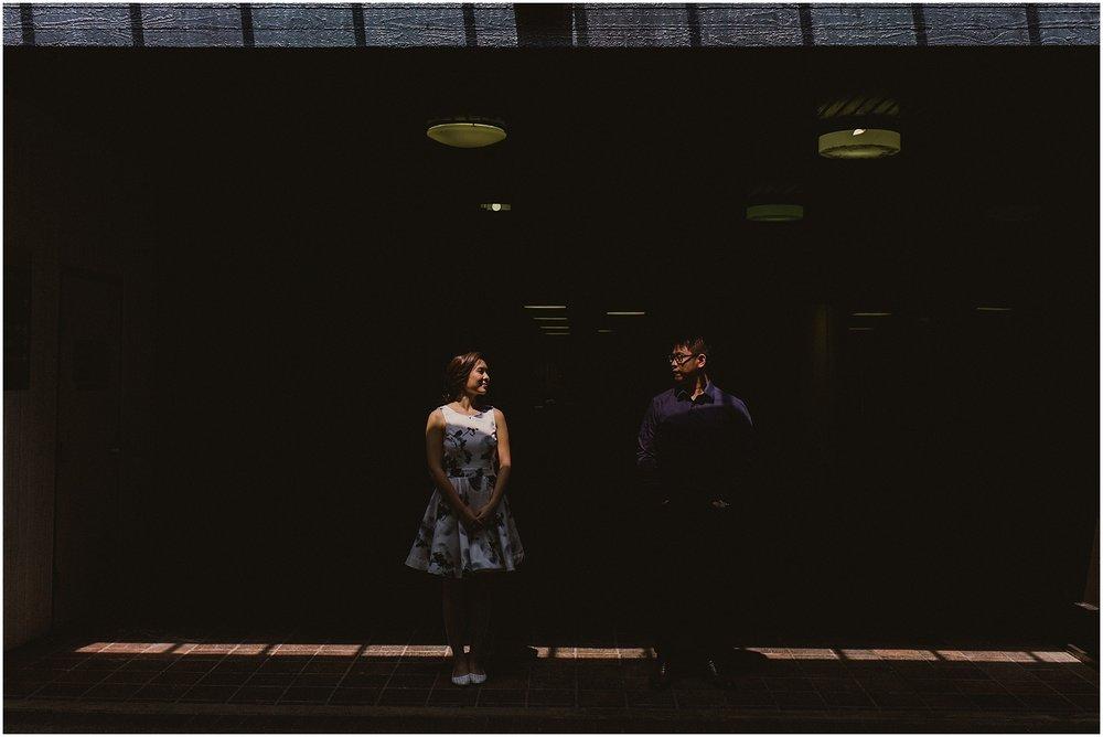 Ada & Ronald-56.jpg