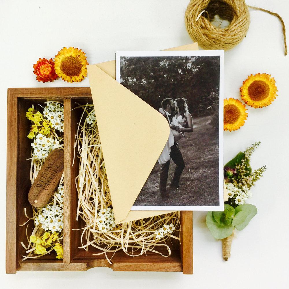 mav-james-wedding