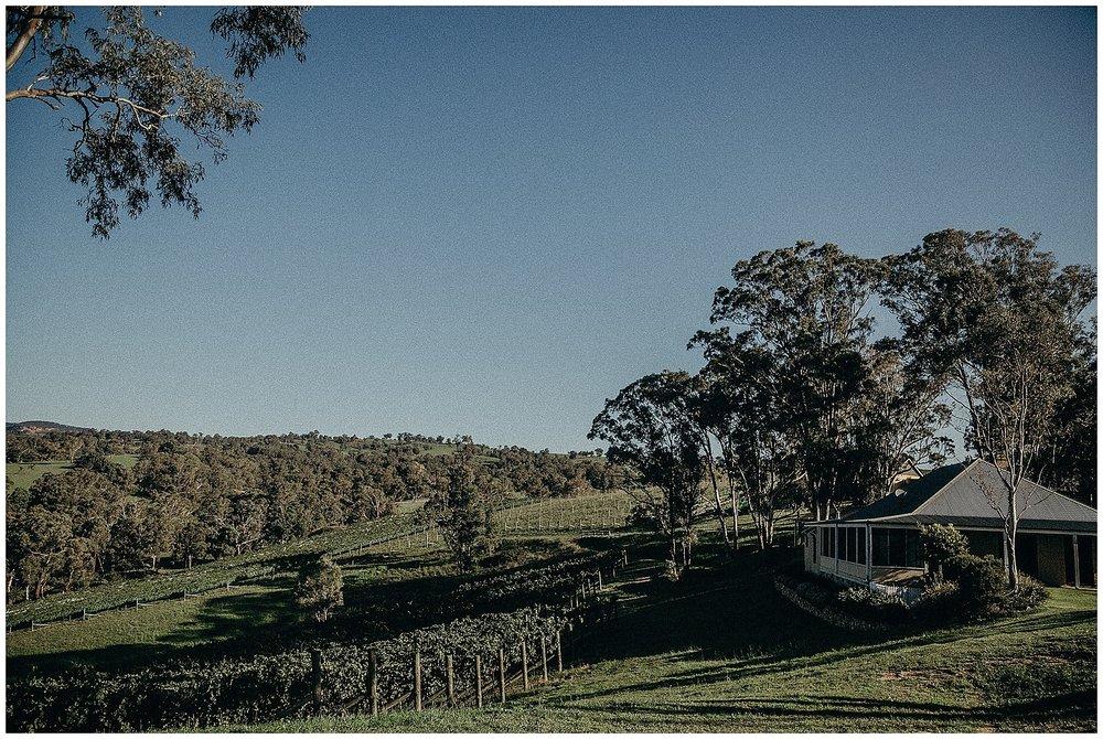 Dryidge Estate-6.jpg