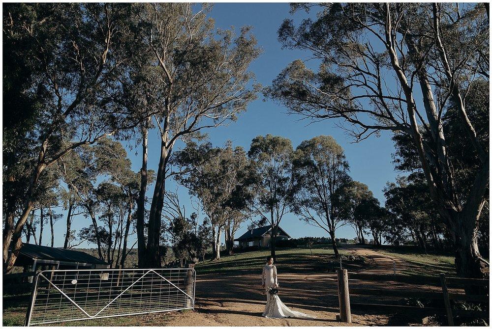 Dryidge Estate-40.jpg