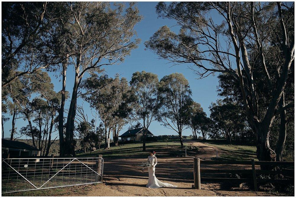 Dryidge Estate-44.jpg