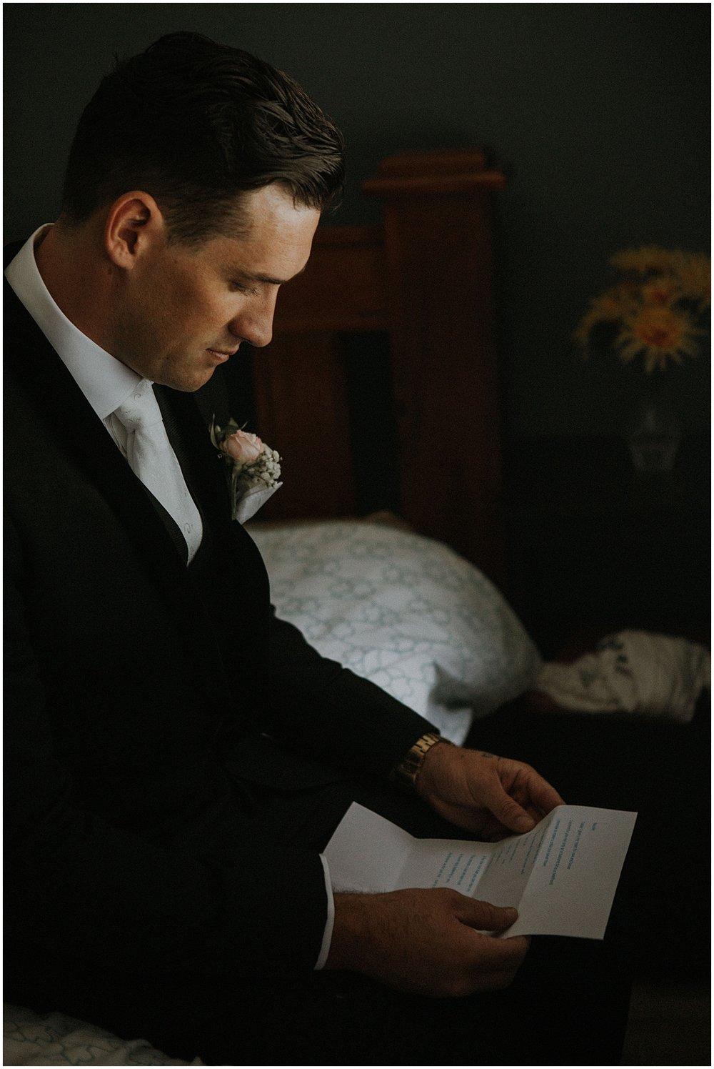 WeddingGallery-Nicolle&Joshua-1.jpg