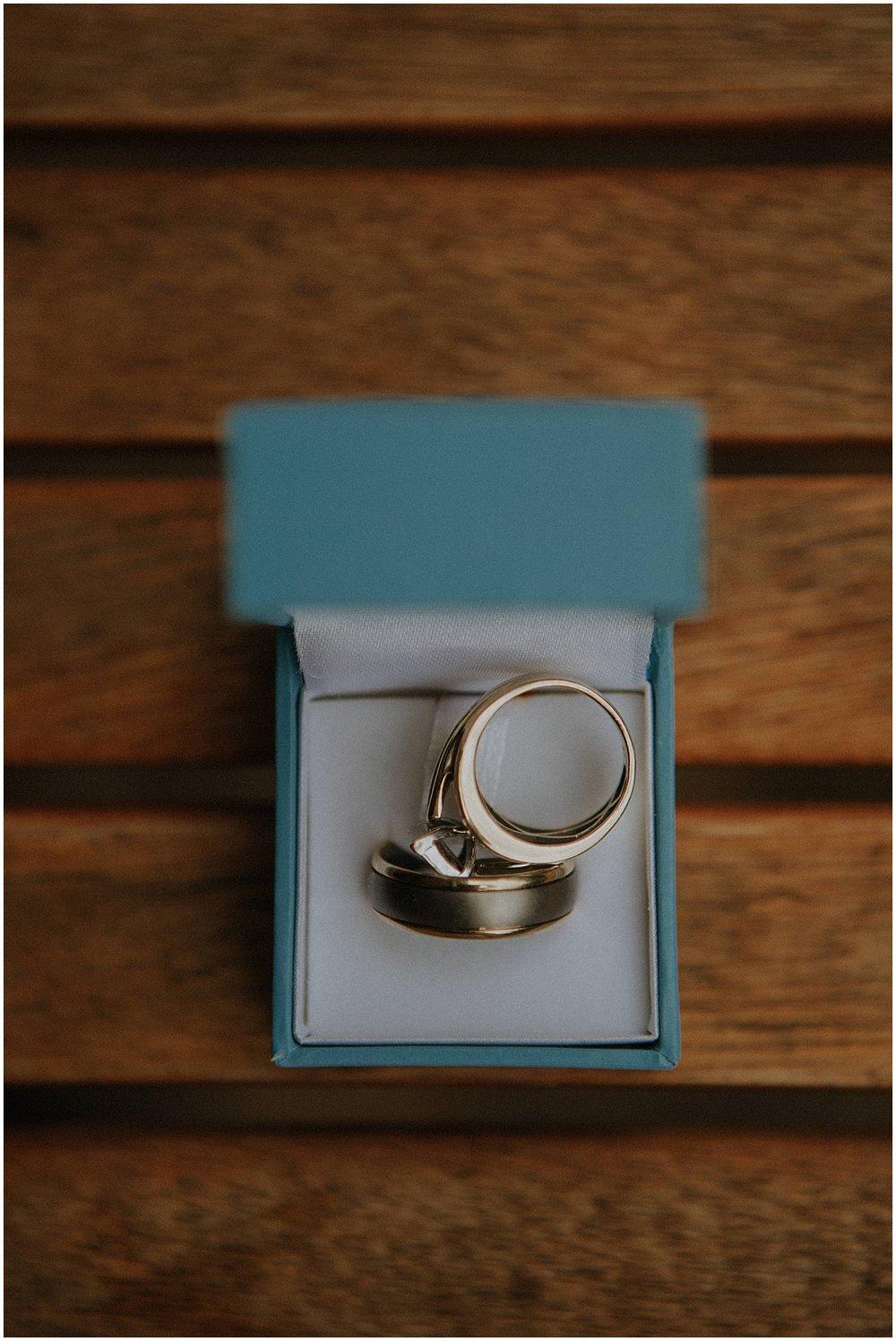 WeddingGallery-Nicolle&Joshua-2.jpg
