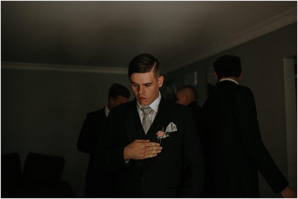 WeddingGallery-Nicolle&Joshua-3.jpg