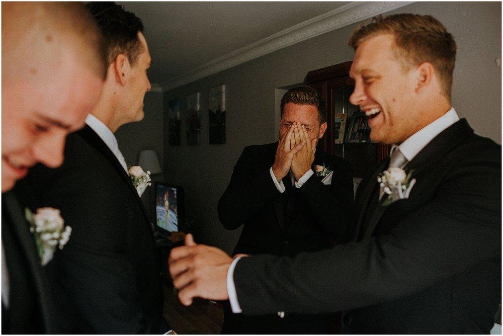 WeddingGallery-Nicolle&Joshua-5.jpg