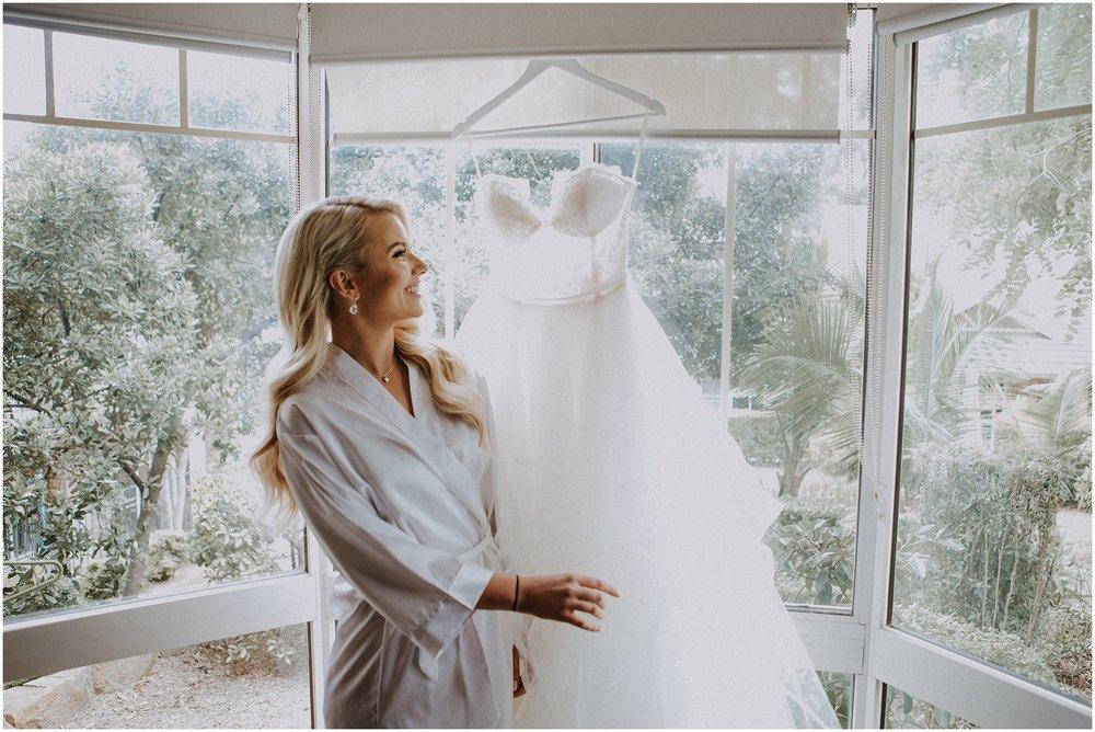 WeddingGallery-Nicolle&Joshua-7.jpg