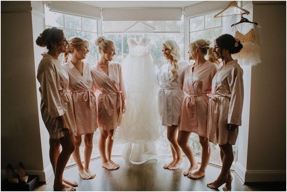 WeddingGallery-Nicolle&Joshua-8.jpg