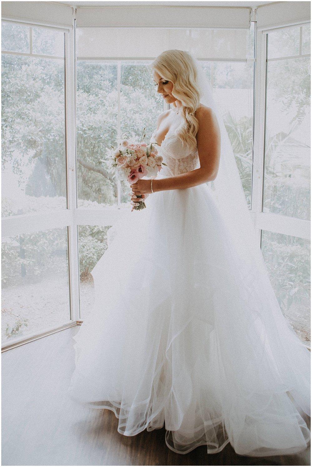 WeddingGallery-Nicolle&Joshua-10.jpg