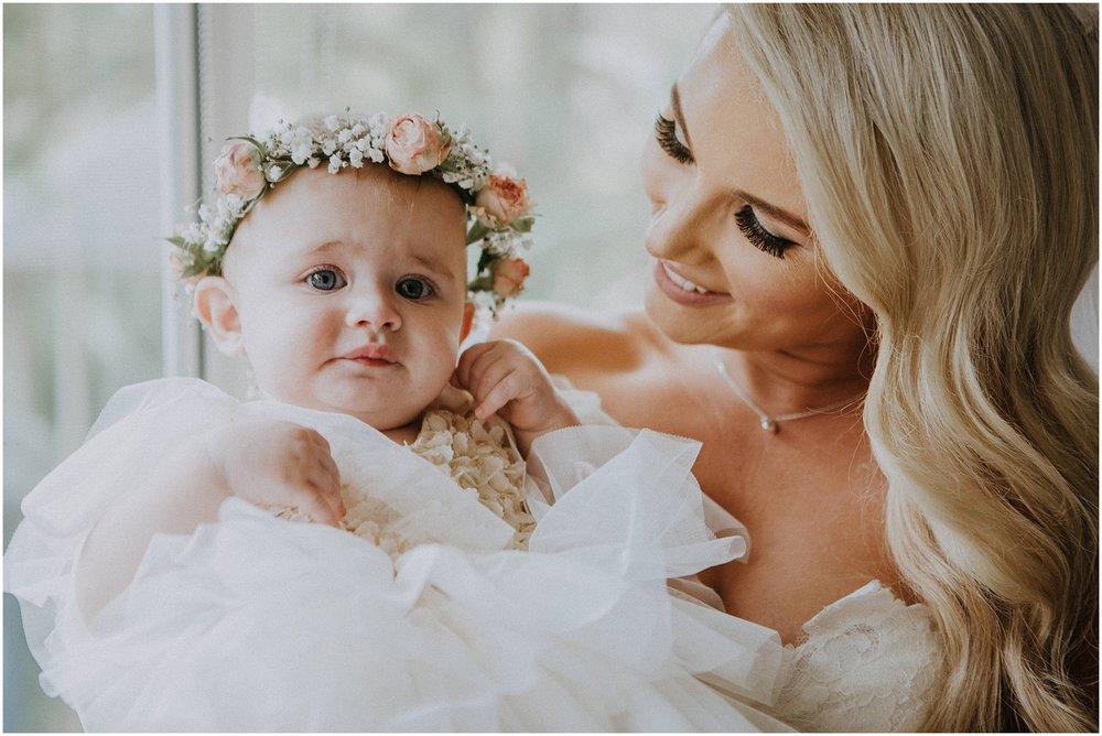 WeddingGallery-Nicolle&Joshua-11.jpg