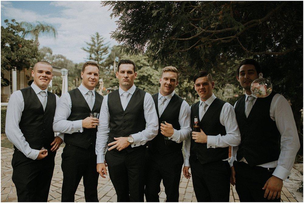 WeddingGallery-Nicolle&Joshua-12.jpg