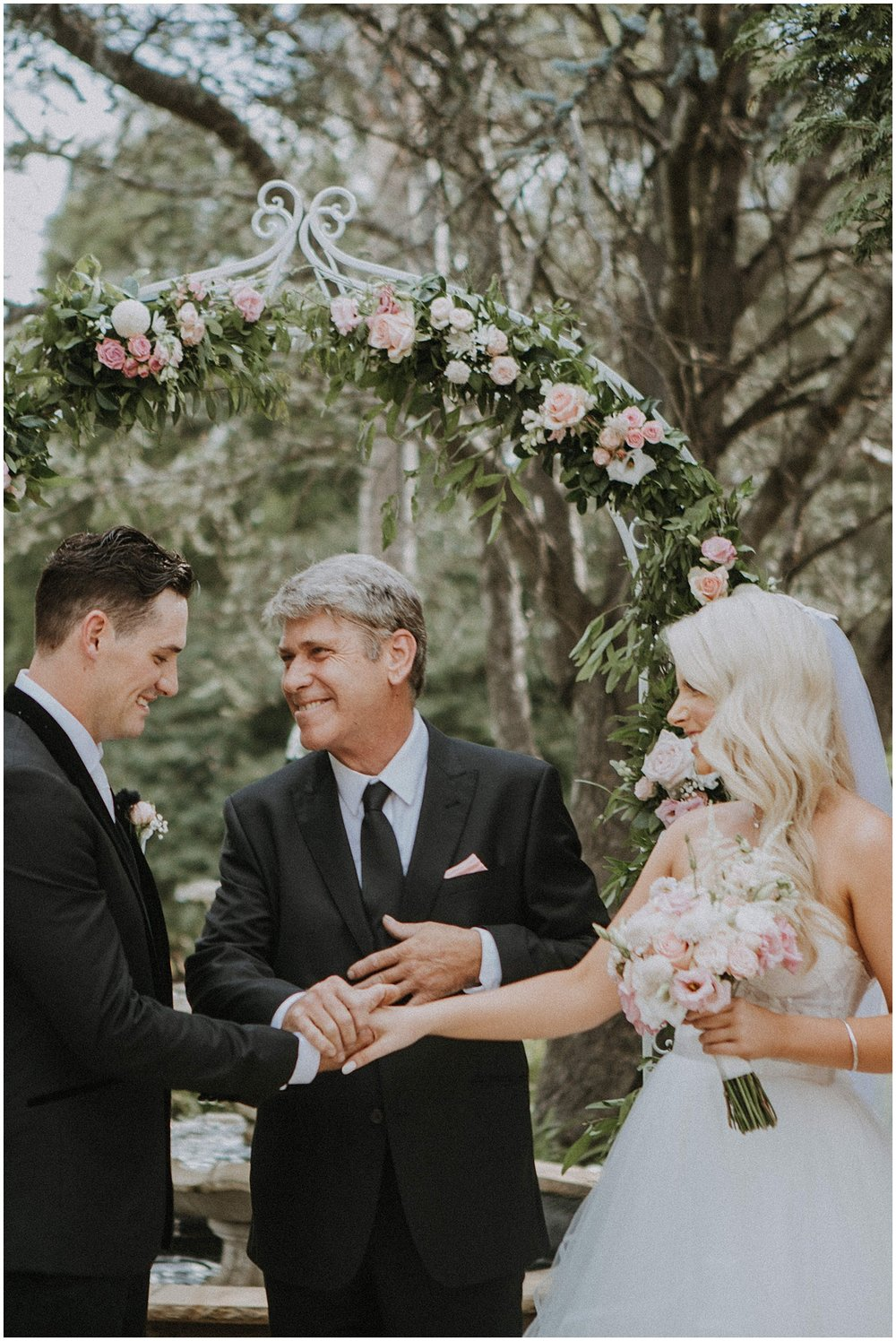 WeddingGallery-Nicolle&Joshua-13.jpg