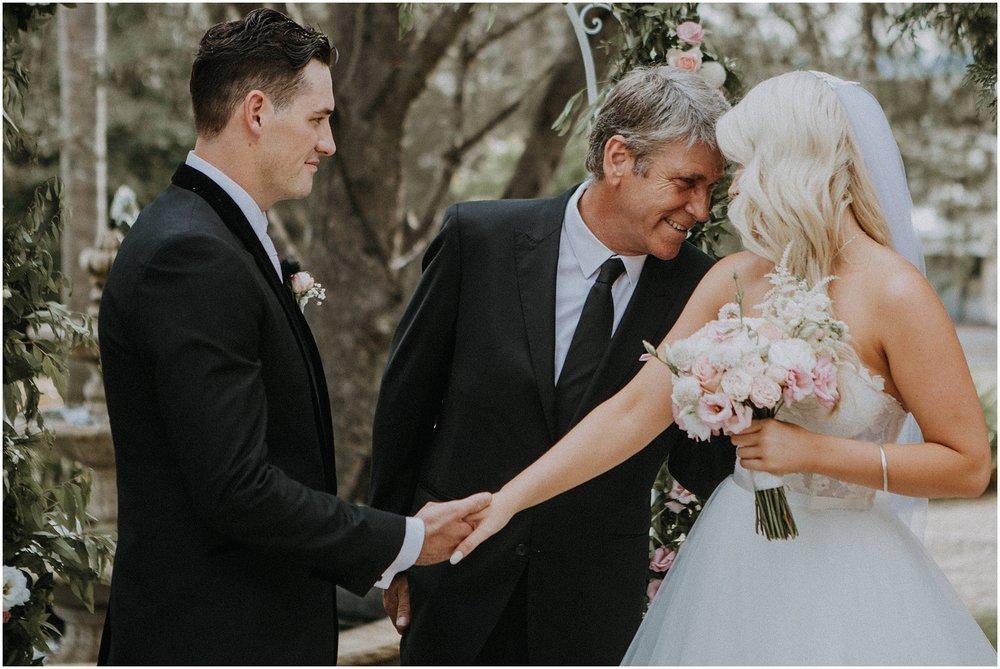 WeddingGallery-Nicolle&Joshua-14.jpg