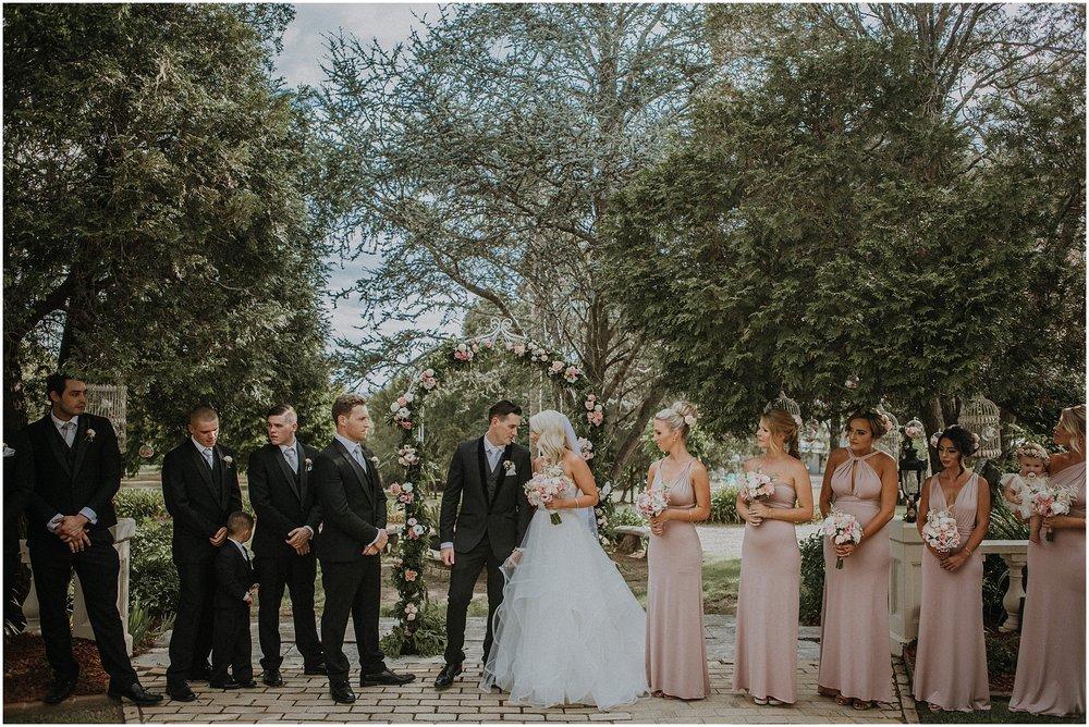 WeddingGallery-Nicolle&Joshua-15.jpg