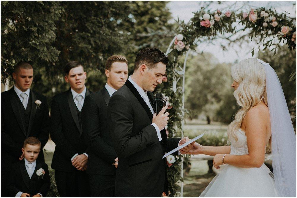 WeddingGallery-Nicolle&Joshua-18.jpg