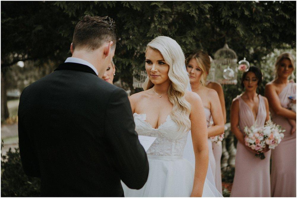 WeddingGallery-Nicolle&Joshua-19.jpg