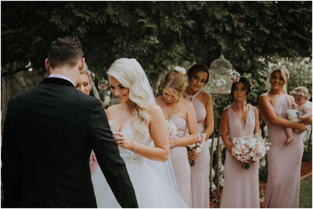 WeddingGallery-Nicolle&Joshua-20.jpg