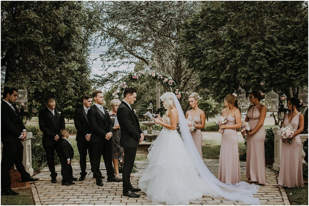 WeddingGallery-Nicolle&Joshua-21.jpg