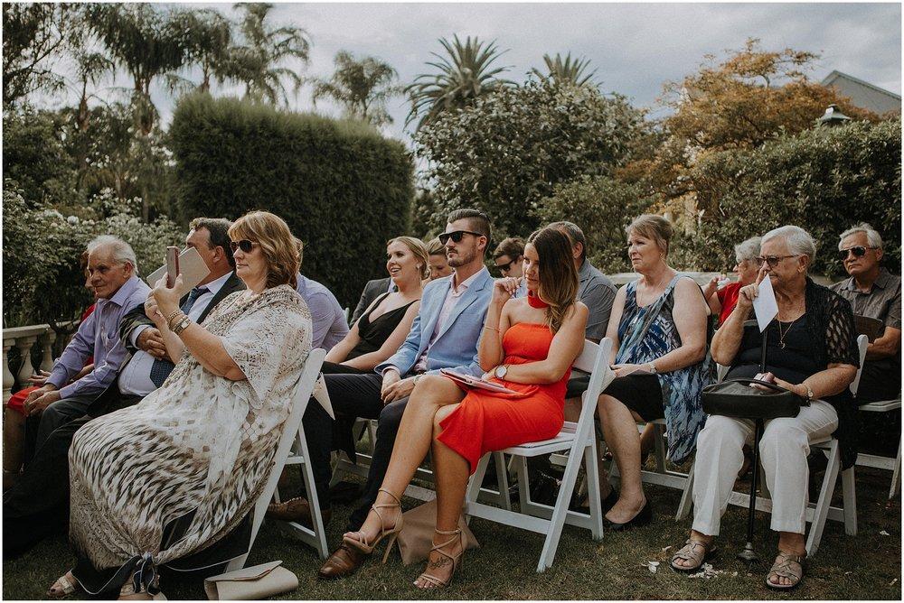 WeddingGallery-Nicolle&Joshua-22.jpg