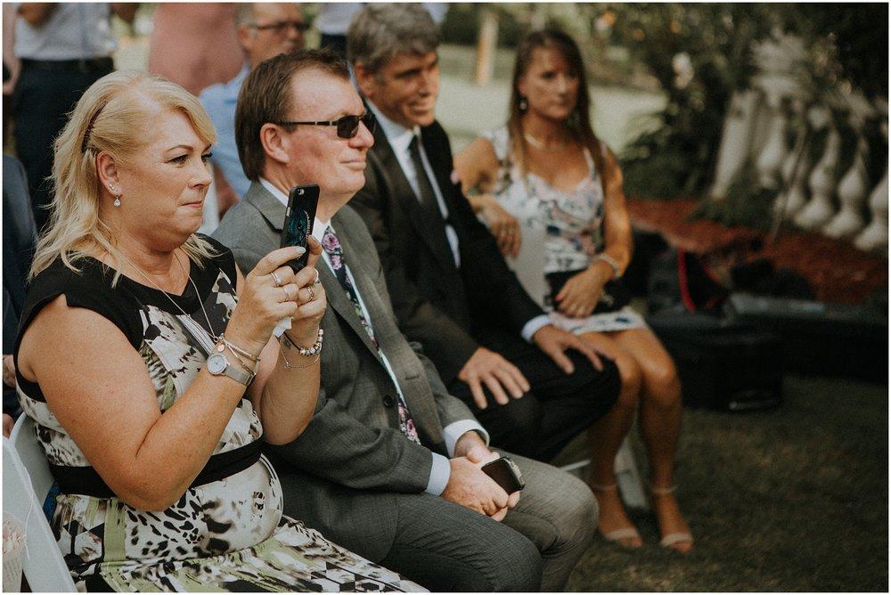 WeddingGallery-Nicolle&Joshua-23.jpg