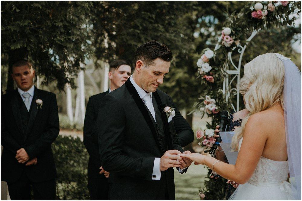 WeddingGallery-Nicolle&Joshua-24.jpg