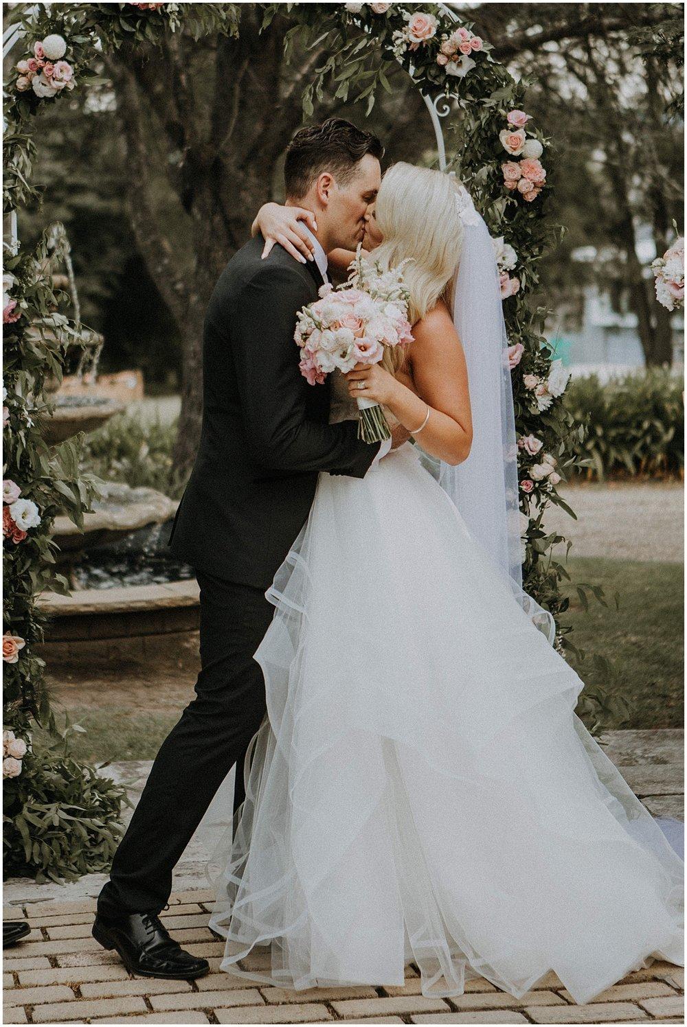 WeddingGallery-Nicolle&Joshua-25.jpg