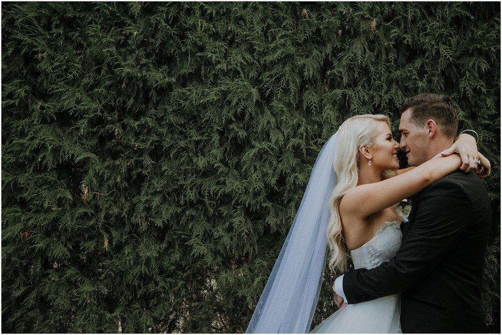 WeddingGallery-Nicolle&Joshua-26.jpg