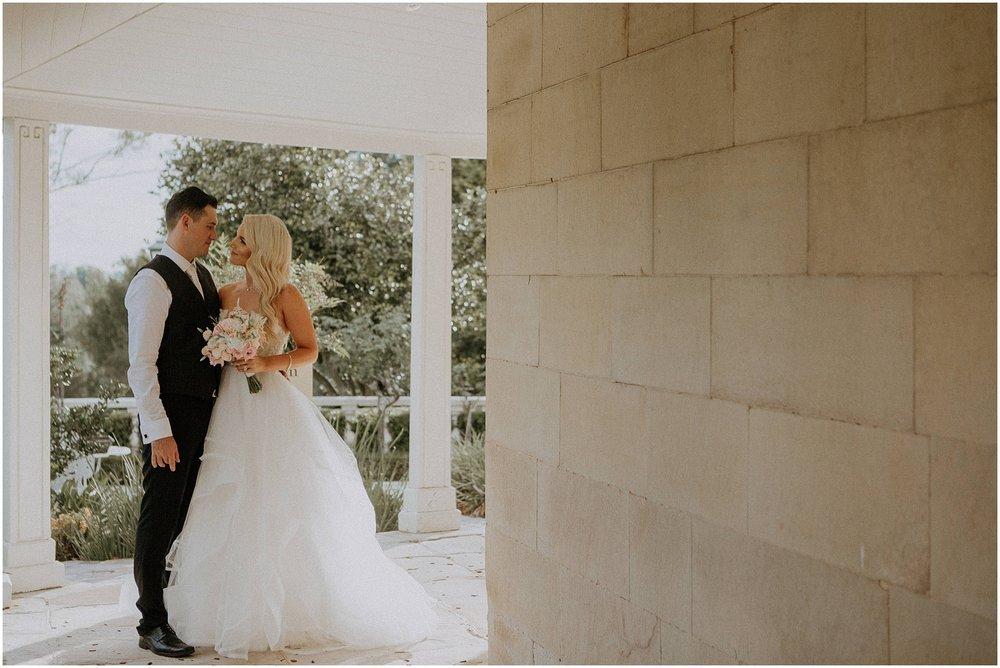 WeddingGallery-Nicolle&Joshua-28.jpg