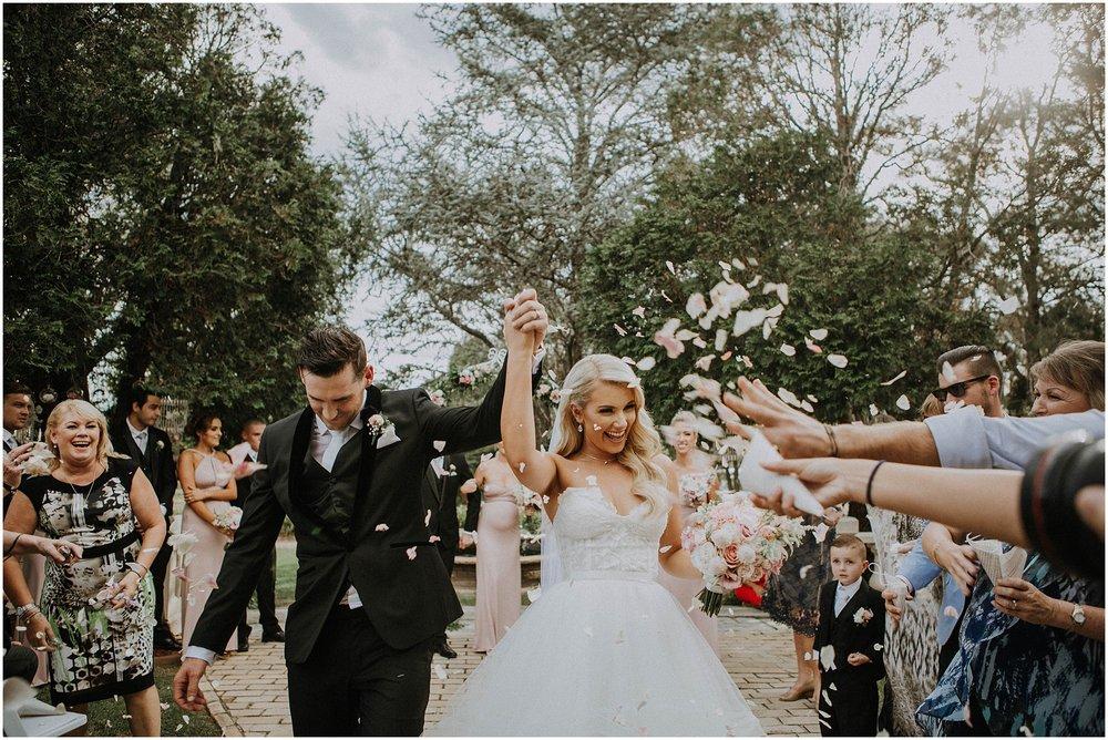 WeddingGallery-Nicolle&Joshua-27.jpg