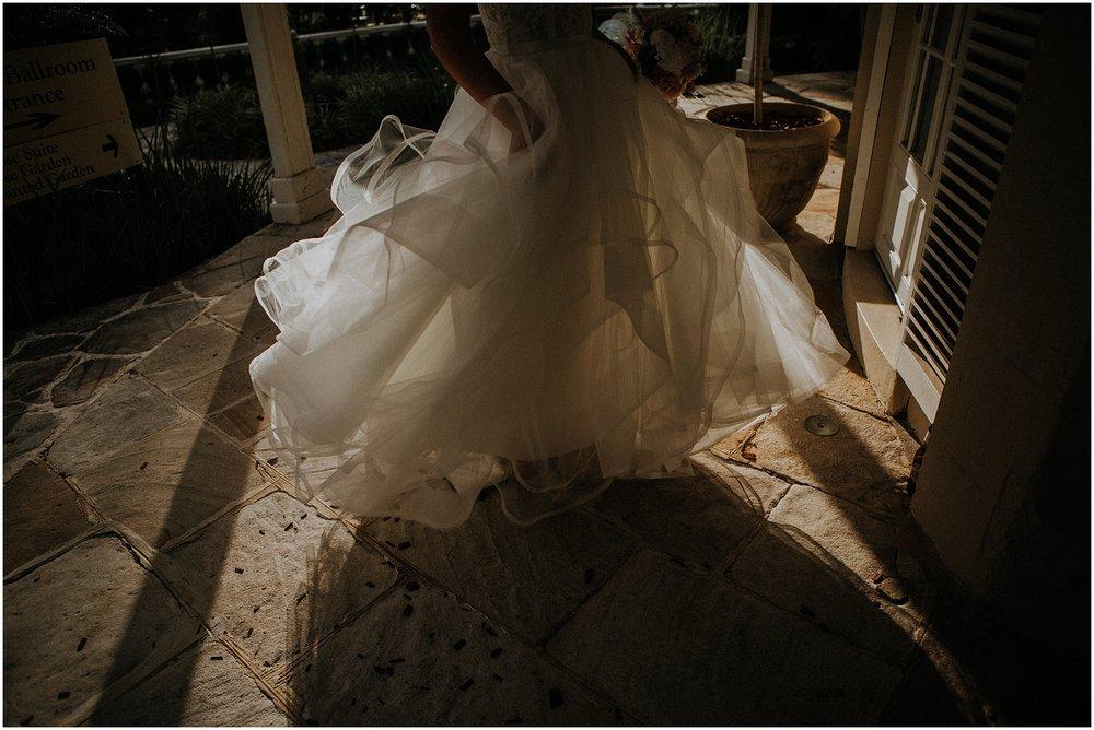 WeddingGallery-Nicolle&Joshua-29.jpg