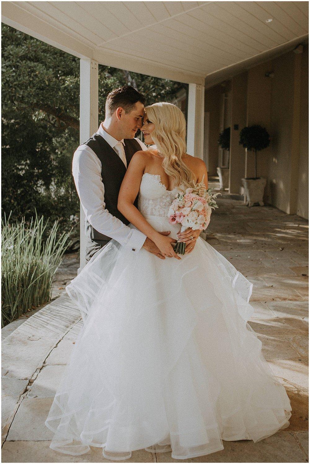 WeddingGallery-Nicolle&Joshua-31.jpg
