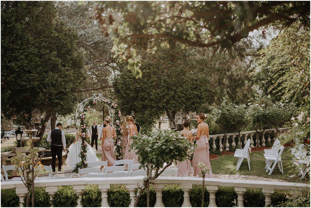 WeddingGallery-Nicolle&Joshua-33.jpg