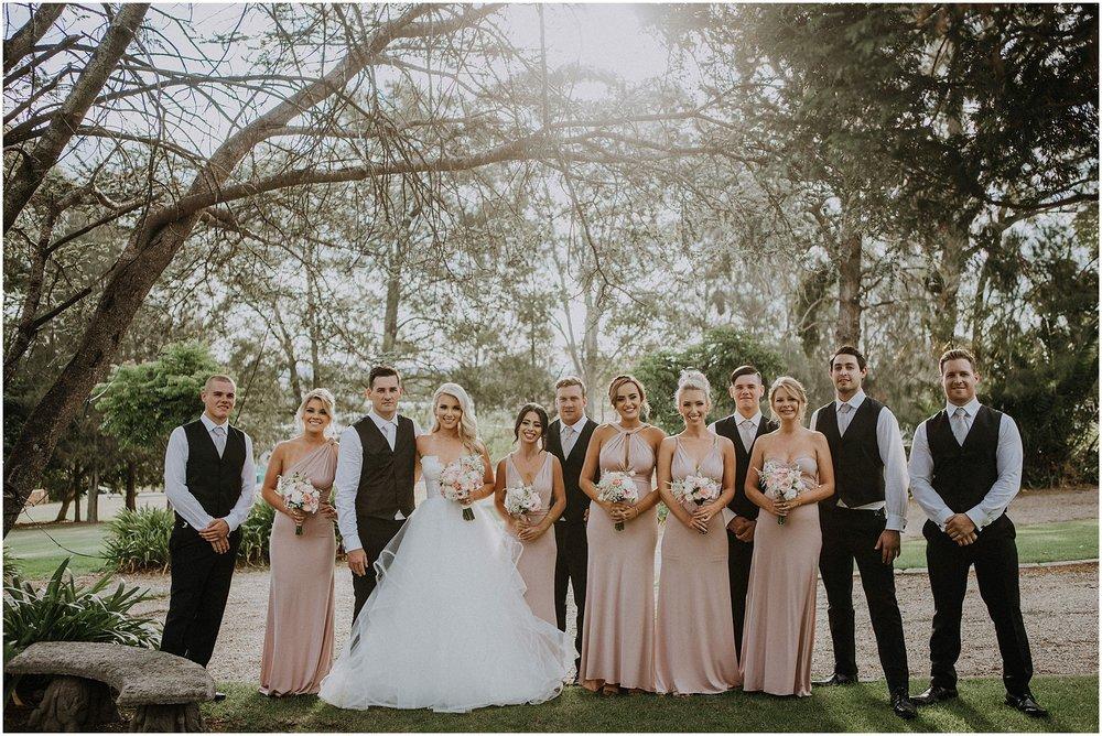 WeddingGallery-Nicolle&Joshua-34.jpg