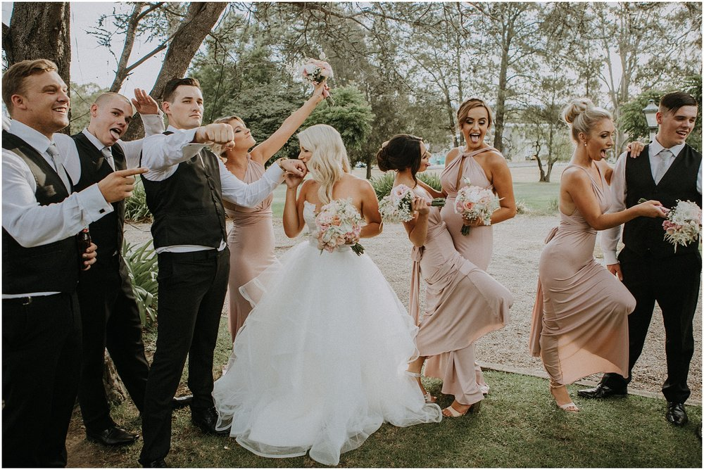 WeddingGallery-Nicolle&Joshua-35.jpg