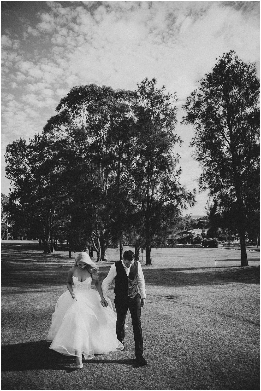WeddingGallery-Nicolle&Joshua-36.jpg