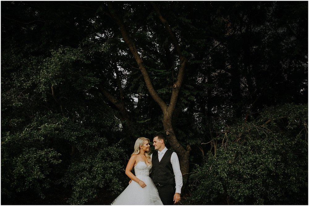 WeddingGallery-Nicolle&Joshua-38.jpg
