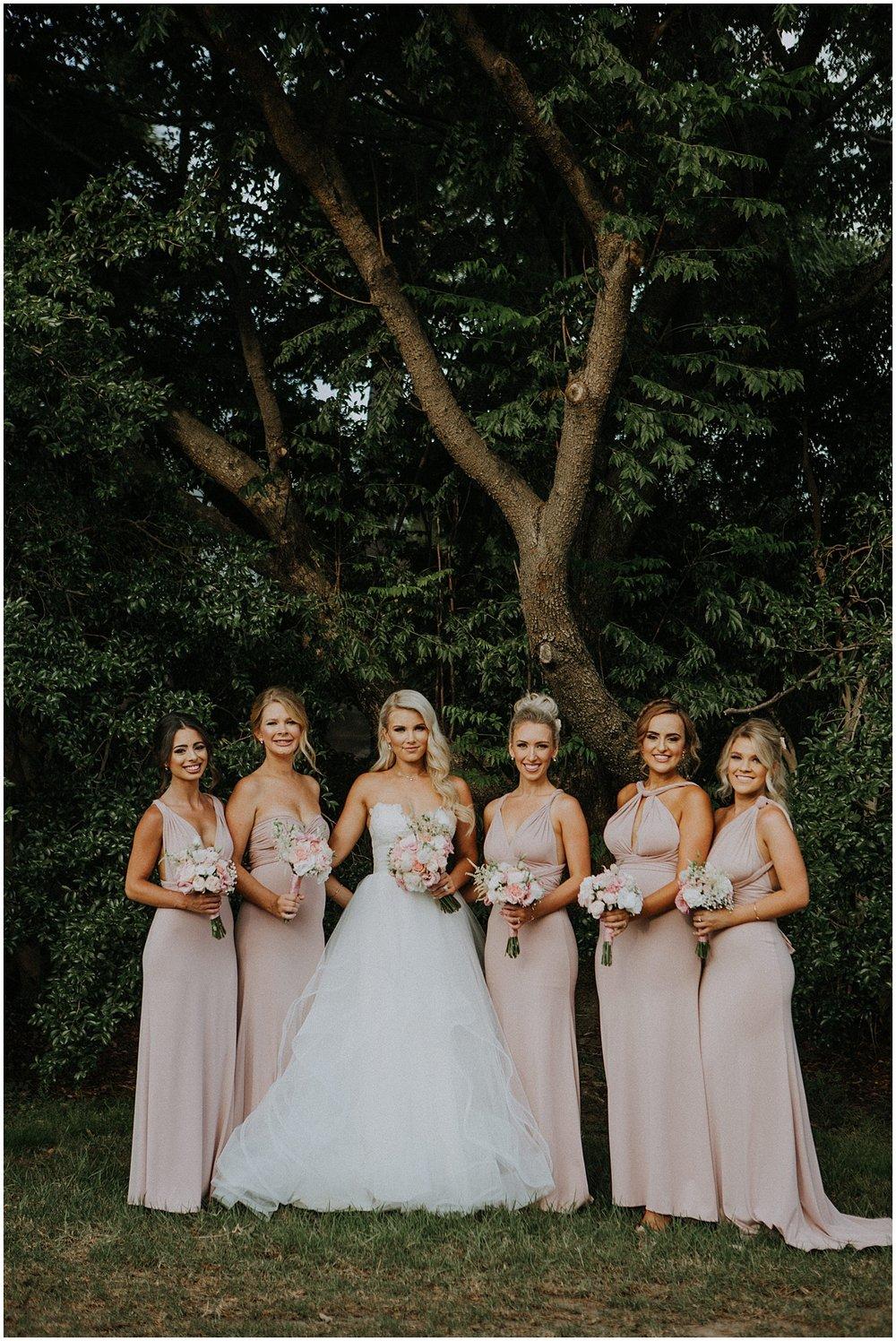 WeddingGallery-Nicolle&Joshua-39.jpg
