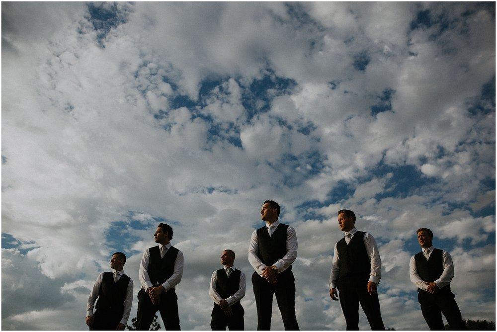 WeddingGallery-Nicolle&Joshua-40.jpg