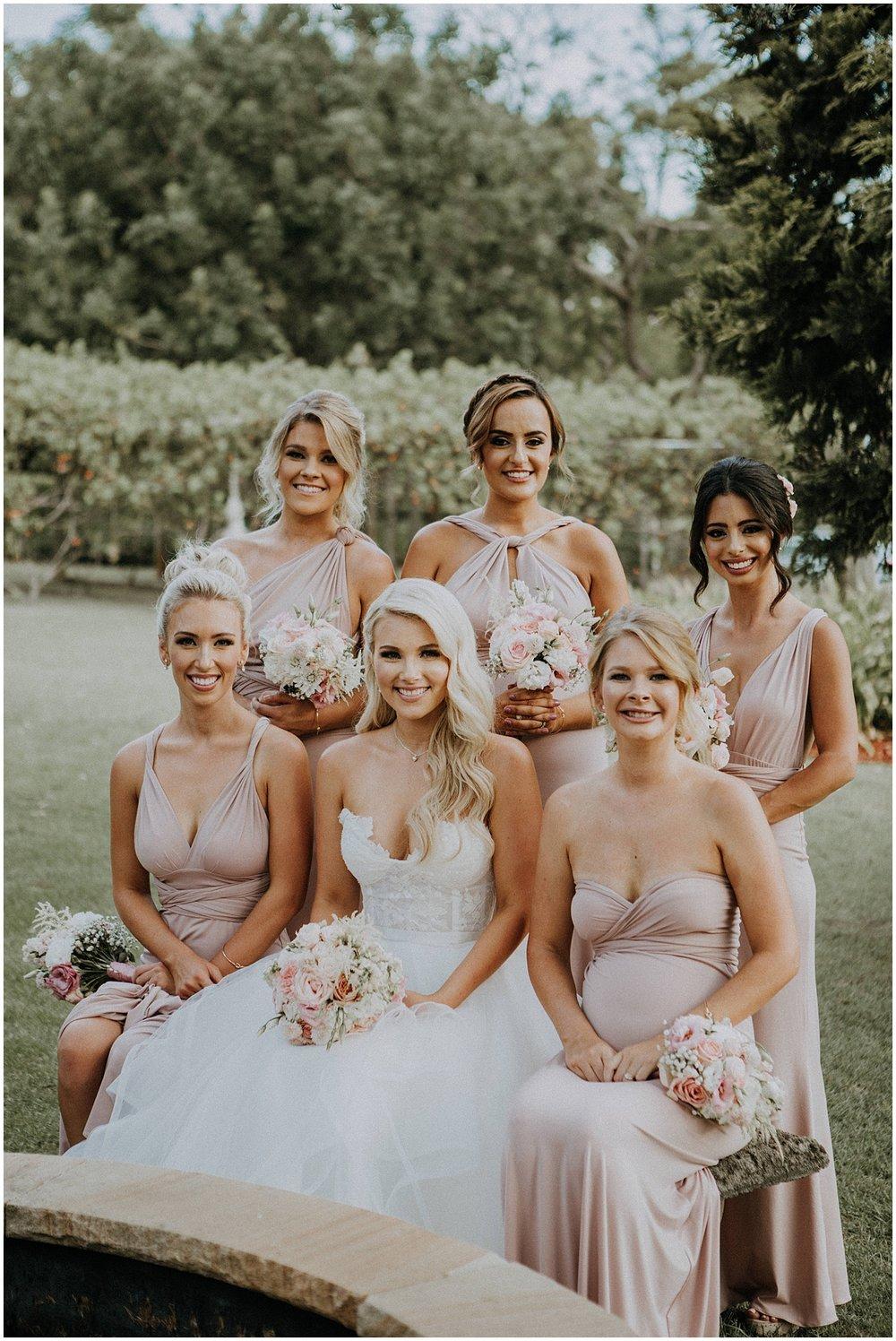 WeddingGallery-Nicolle&Joshua-41.jpg
