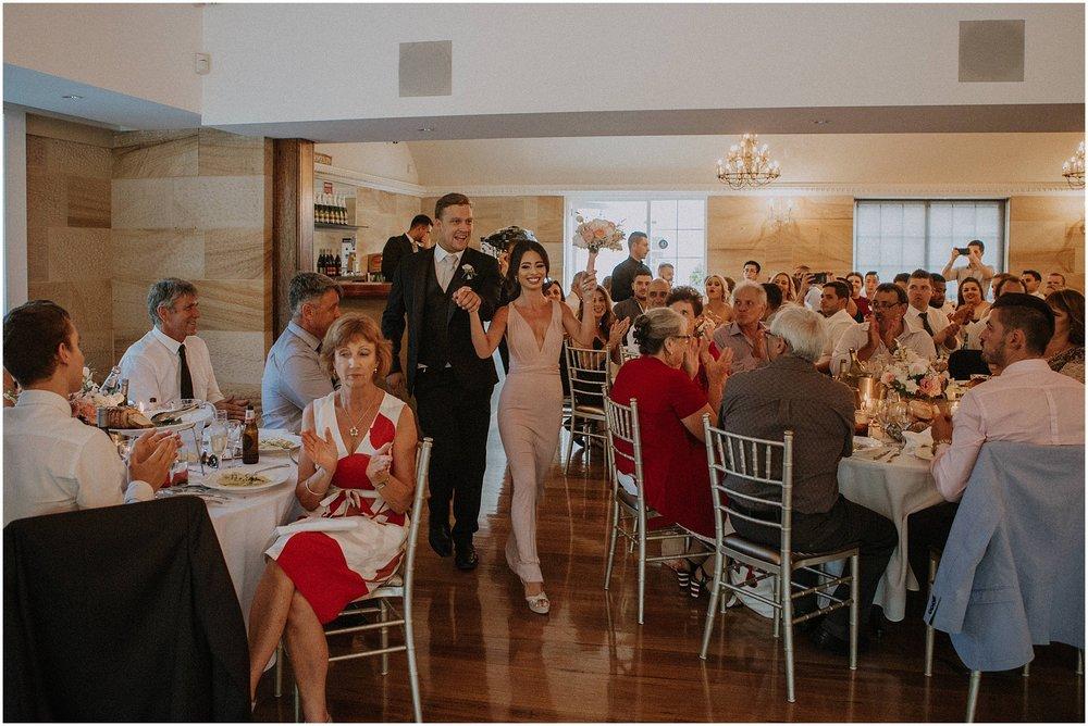 WeddingGallery-Nicolle&Joshua-42.jpg