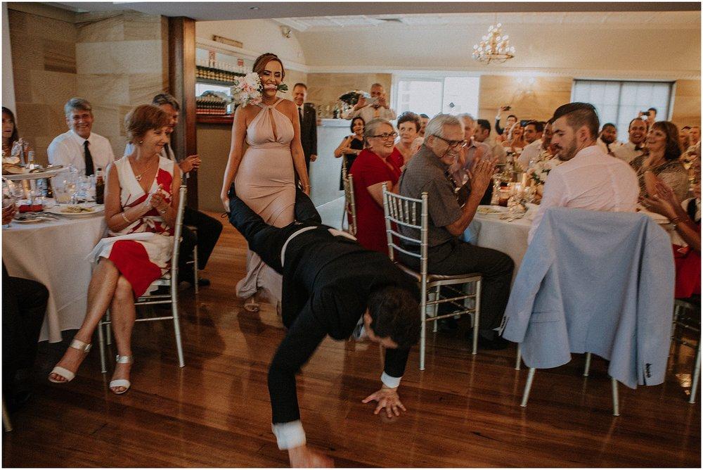WeddingGallery-Nicolle&Joshua-43.jpg