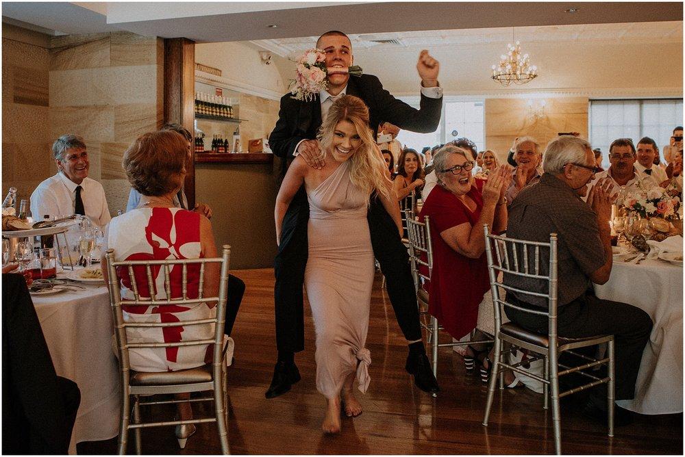 WeddingGallery-Nicolle&Joshua-44.jpg