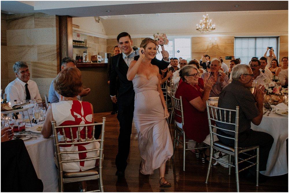 WeddingGallery-Nicolle&Joshua-45.jpg