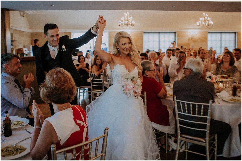 WeddingGallery-Nicolle&Joshua-46.jpg
