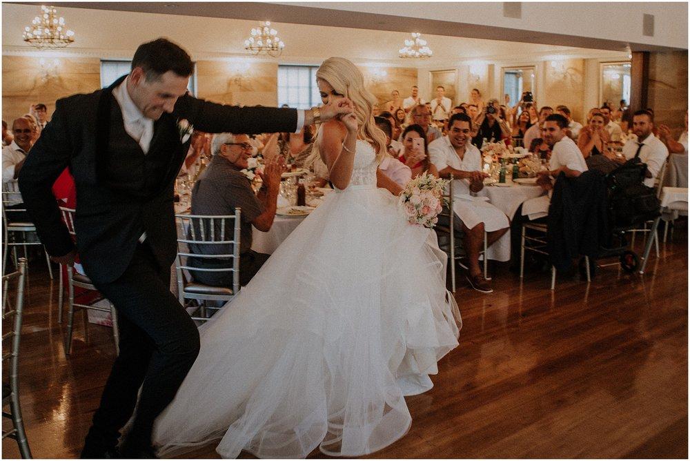 WeddingGallery-Nicolle&Joshua-47.jpg