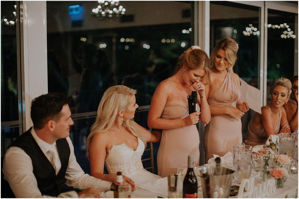 WeddingGallery-Nicolle&Joshua-48.jpg